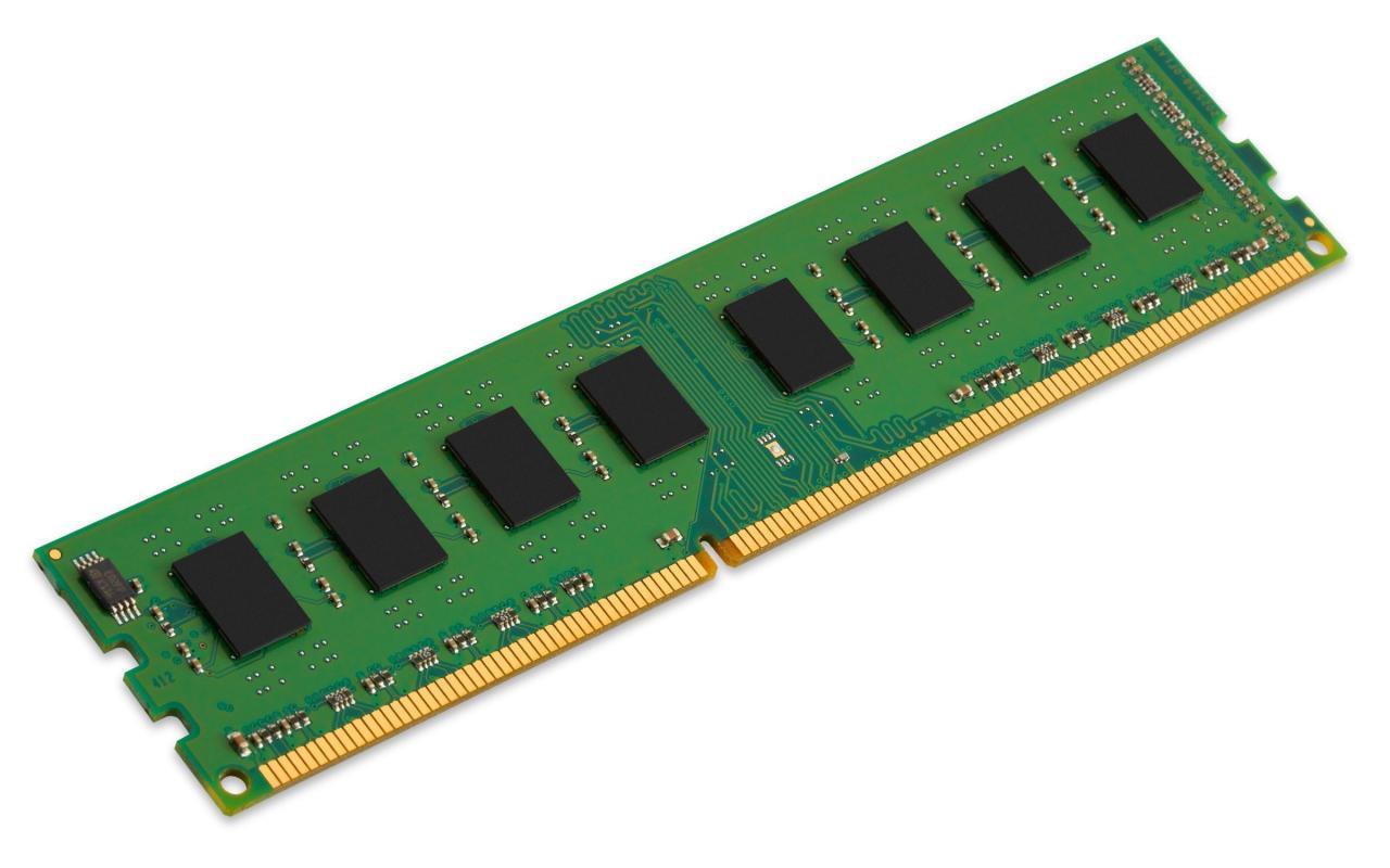 DDRam III DATO 8G/1600
