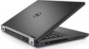 1579000224 425 laptop dell latitude e5470 5