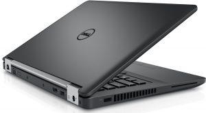 1579000224 425 laptop dell latitude e5470 5