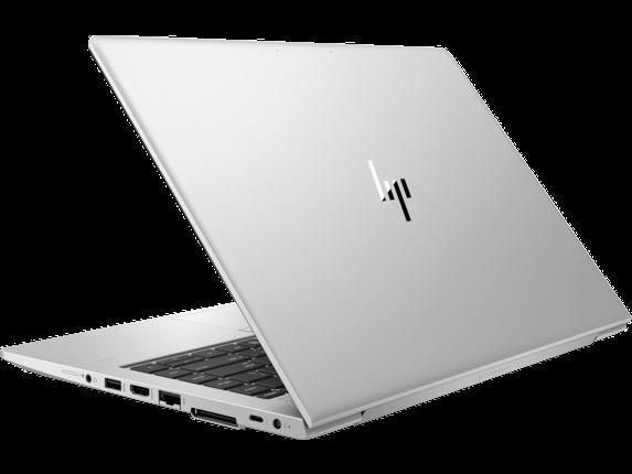 2373 hp elitebook 840 g6 core i7 8565u 8gb 256gb ssd 14 inch fhd windows 10 pro 1566980685 1