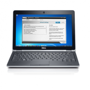 36306 dell latitude e6230 core i5 3320 2 6ghz ram 4g hdd 500g win 7 pro 12 34703 1