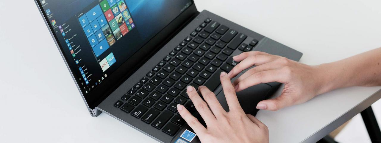 Mua laptop Windows cũ (second hand) cần lưu ý điều gì? | Tinh tế