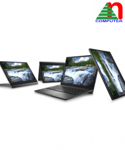 DELL LATITUDE 7389 LAPTOP3MIEN 1.jpg