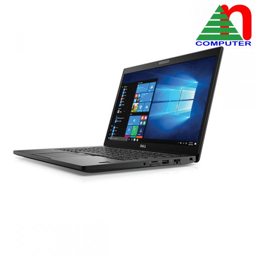 DELL LATITUDE 7480 LAPTOP3MIEN 1
