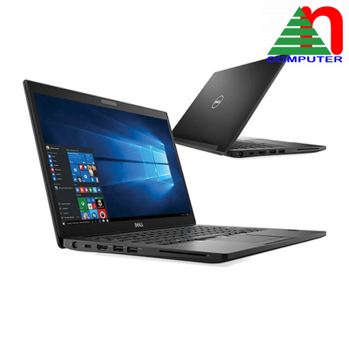DELL LATITUDE 7480 LAPTOP3MIEN 2