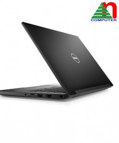 DELL LATITUDE 7480 LAPTOP3MIEN 3
