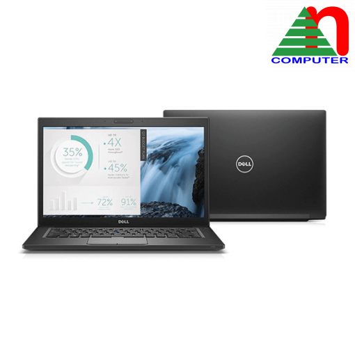 DELL LATITUDE 7480 LAPTOP3MIEN 4