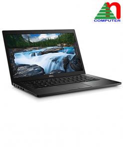 DELL LATITUDE 7480 LAPTOP3MIEN 5