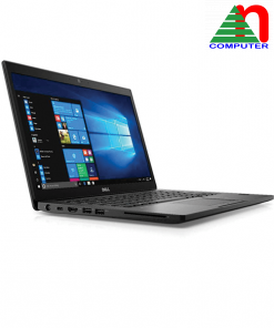 DELL LATITUDE 7480 LAPTOP3MIEN 7