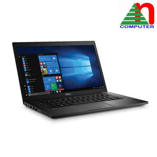 DELL LATITUDE 7480 LAPTOP3MIEN 8