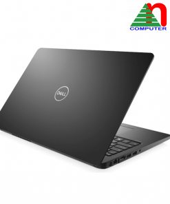 DELL LATITUDE 7480 LAPTOP3MIEN 9