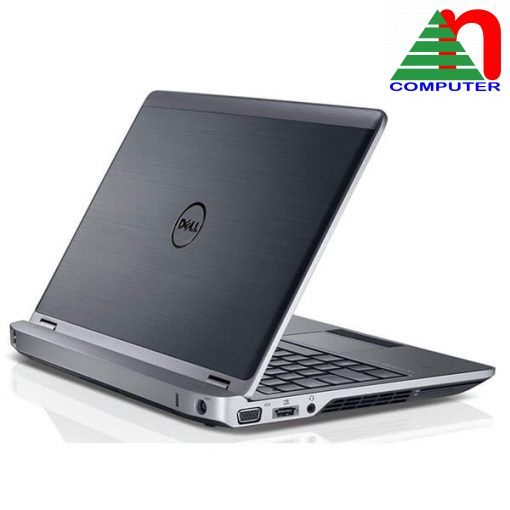 Dell Latitude E6230 Laptop3mien.vn