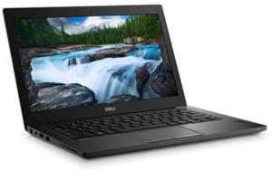 Dell Latitude E7280 01