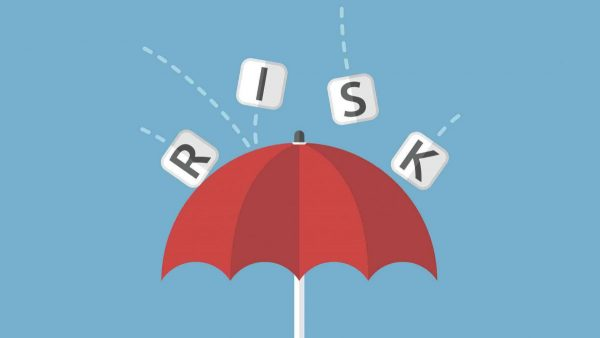 Vì sao lại xuất hiện những rủi ro thanh khoản? Thanh khoản là gì? - CÔNG TY  TNHH GIẢI PHÁP WIN ERP