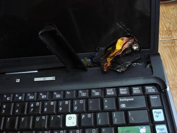 Cell pin laptop là gì? (1)
