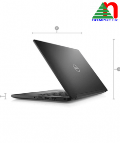 dell latitude 7380 laptop3mien 1