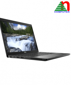 dell latitude 7380 laptop3mien 5.jpg 1