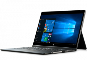 dell latitude 7400 2 in 1 large