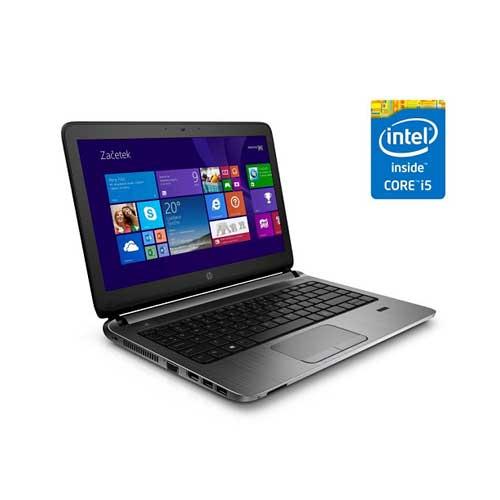 hp 430 g1 i5 laptoptanphu.com
