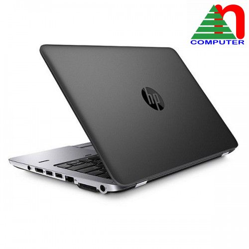 hp elitebook 820g2 i5 4 320 88 2
