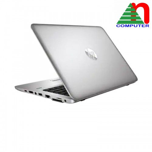 hp elitebook 820g3 i5 8 ssd128 71 2