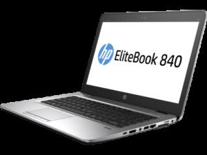hp elitebook 840 g3 i5 6300u 3 www.laptopvip.vn 1469499790