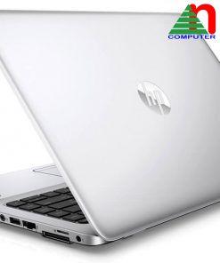 hp elitebook ultrabook 840g3 i5 i7 8 ssd256 2
