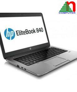 hp elitebook ultrabook 840g4 i5 8 ssd256 213 3
