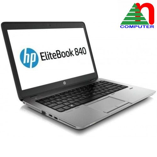 hp elitebook ultrabook 840g4 i5 8 ssd256 213 3