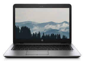 laptop hp elitebook 820 g3 5