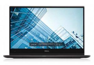 laptop latitude 7000 13 7370 pol mag module 2 wootware catalog master