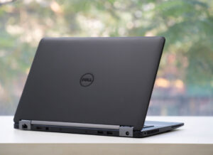laptop tcc dell latitude E7470 47 1