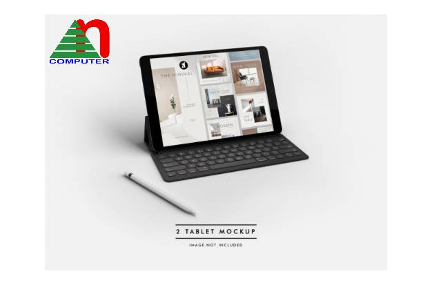 Mua laptop mới 2 trong 1 liệu có phù hợp không?