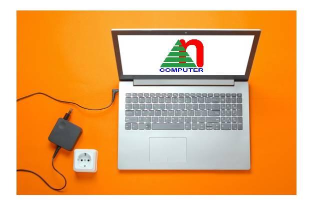 Mua laptop mới nên có tuổi thọ pin bao lâu?