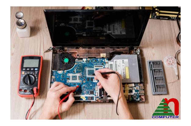 Mua laptop mới có bộ xử lý nào thì phù hợp?