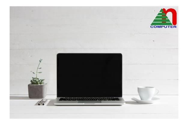 Hướng dẫn chọn laptop: 7 điều cần cân nhắc trước khi mua laptop mới