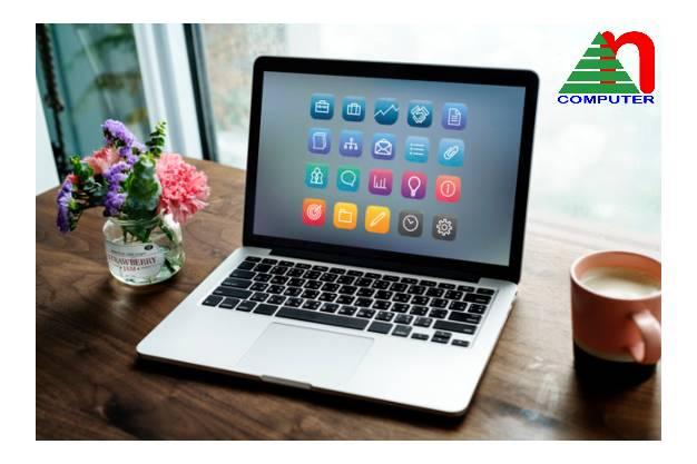 Bạn mua laptop phục vụ nhu cầu giải trí? hay để học tập!