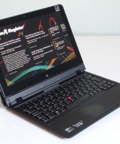 lenovo thinkpad helix convertible ultrabook 1